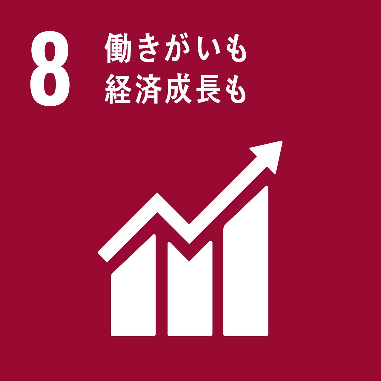 icon 08